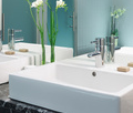 5 Tips to Make Your Small Bathroom Appear Larger